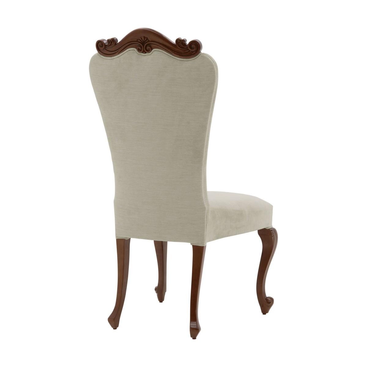 Chair Grazia - Sevensedie