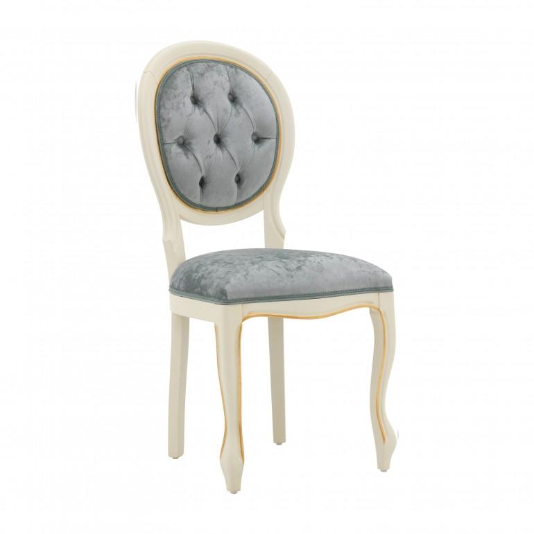 replica chair liberty 7983