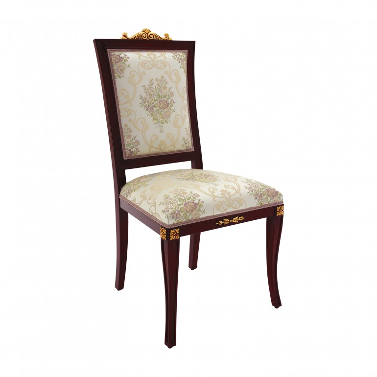 replica chair lorena 6253