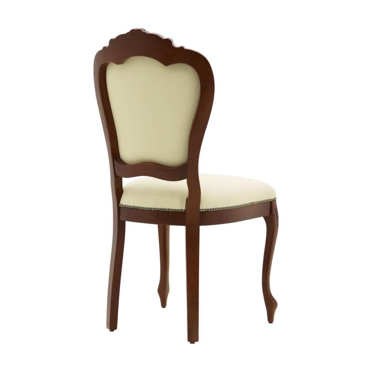 Chair Miledi - Sevensedie