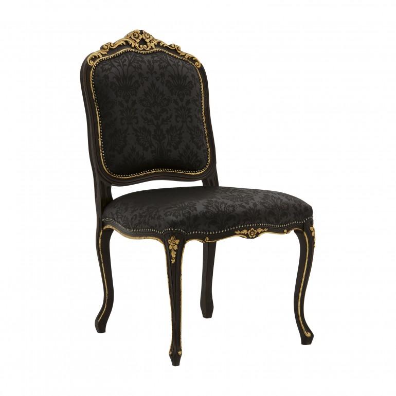 replica chair monsieur 2650
