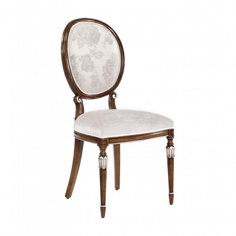replica chair olga 4411