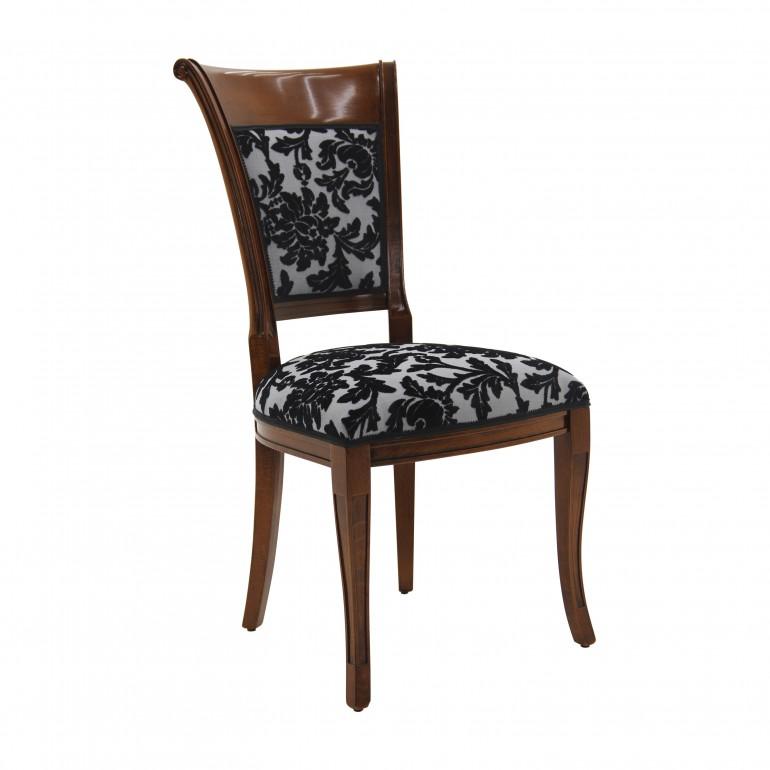 replica chair ricciolo 304