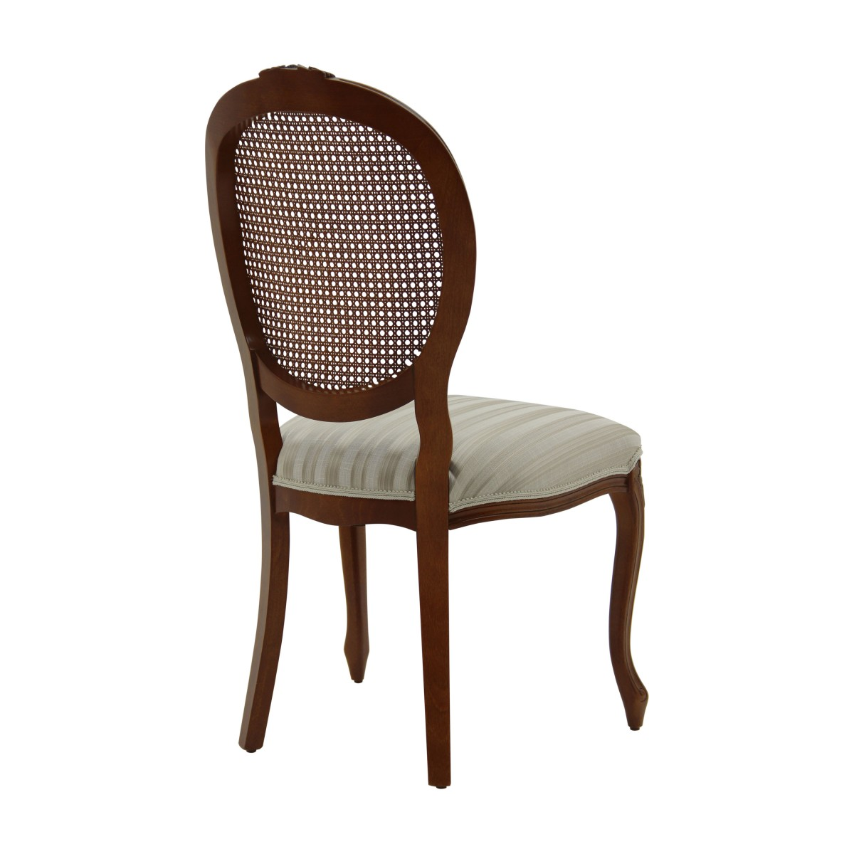 Chair Rousseau - Sevensedie