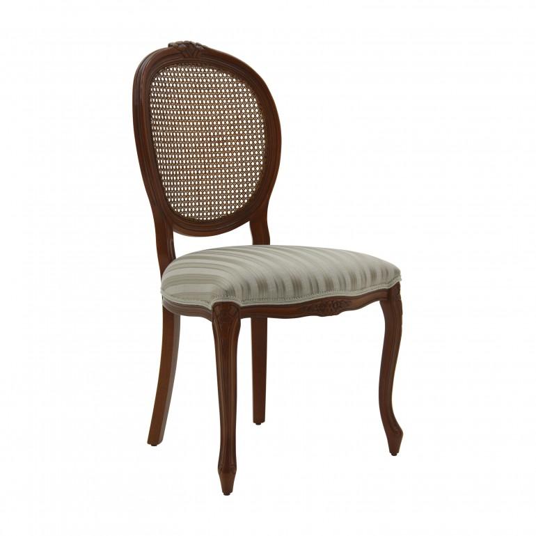 replica chair rousseau 9208