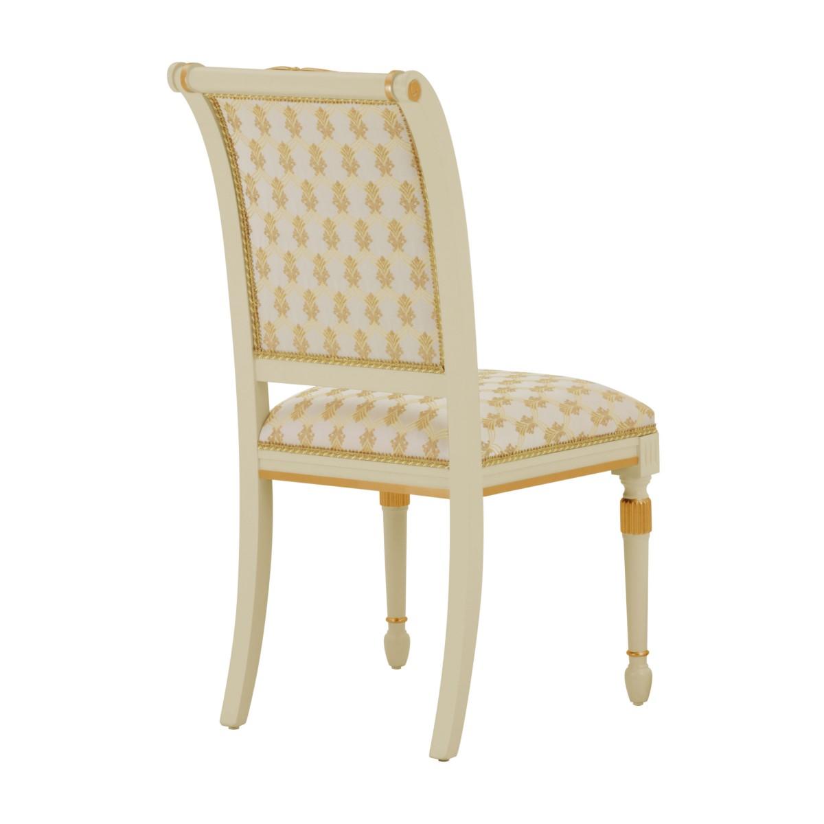 replica chair salgari 1 5475