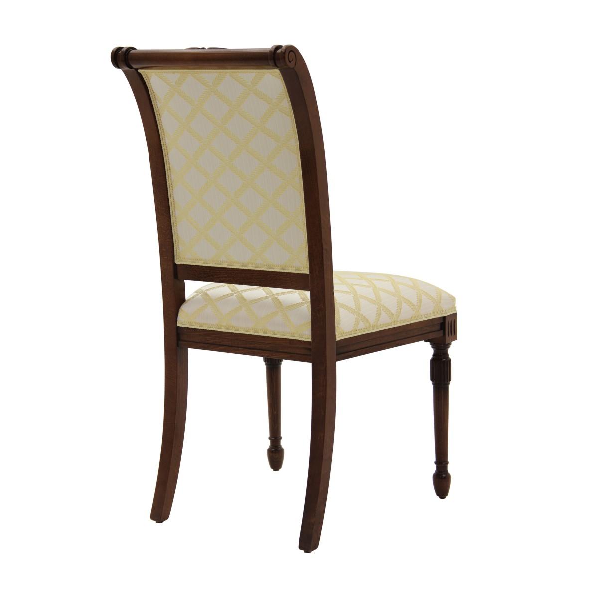 replica chair salgari 1 7491