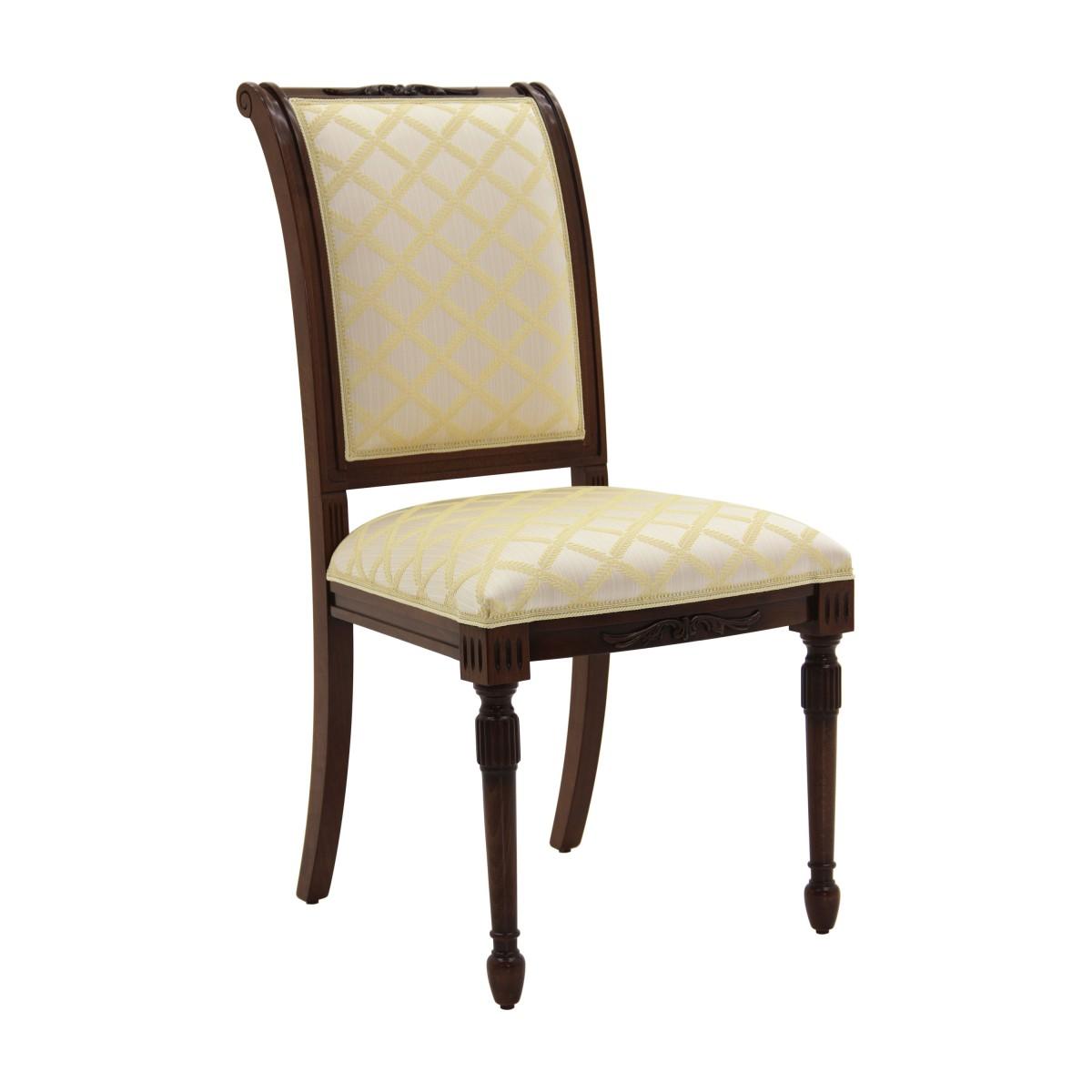 replica chair salgari 6321