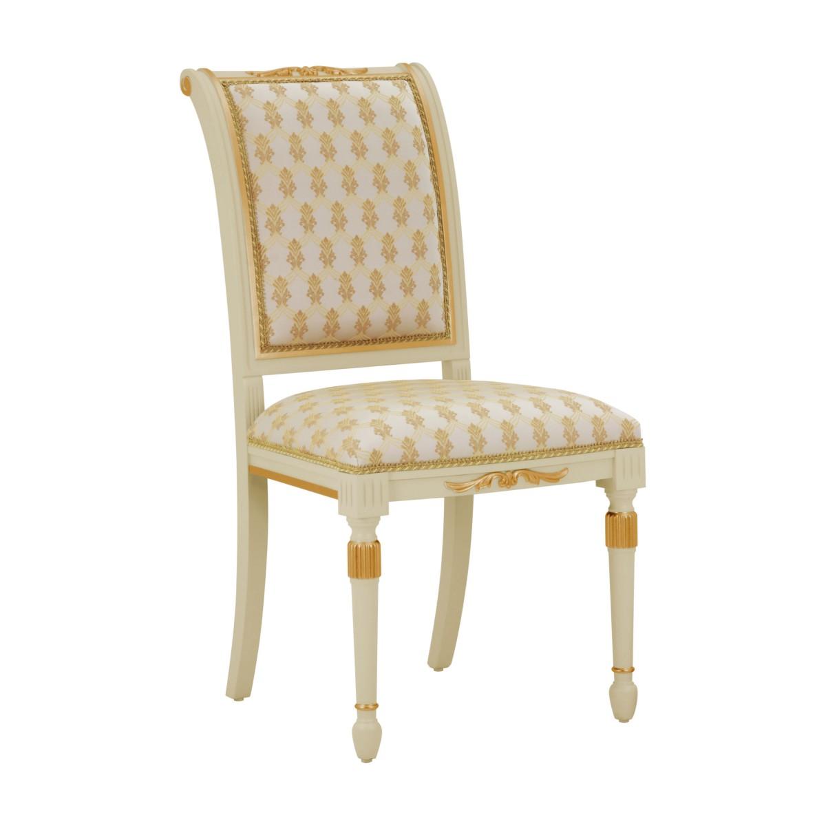 replica chair salgari 6573