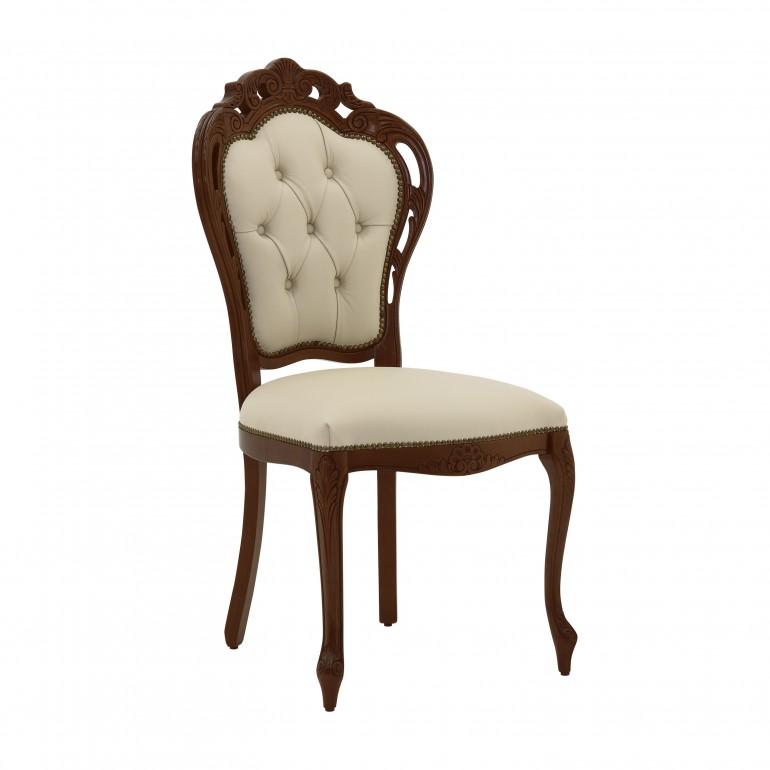 replica chair traforata 4273