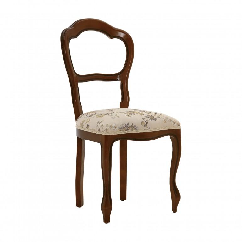 replica chair trearchi 3903