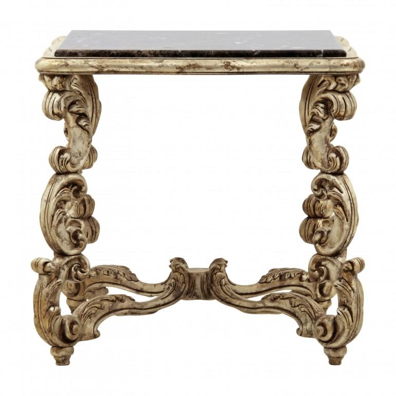 replica small table firenze 3167