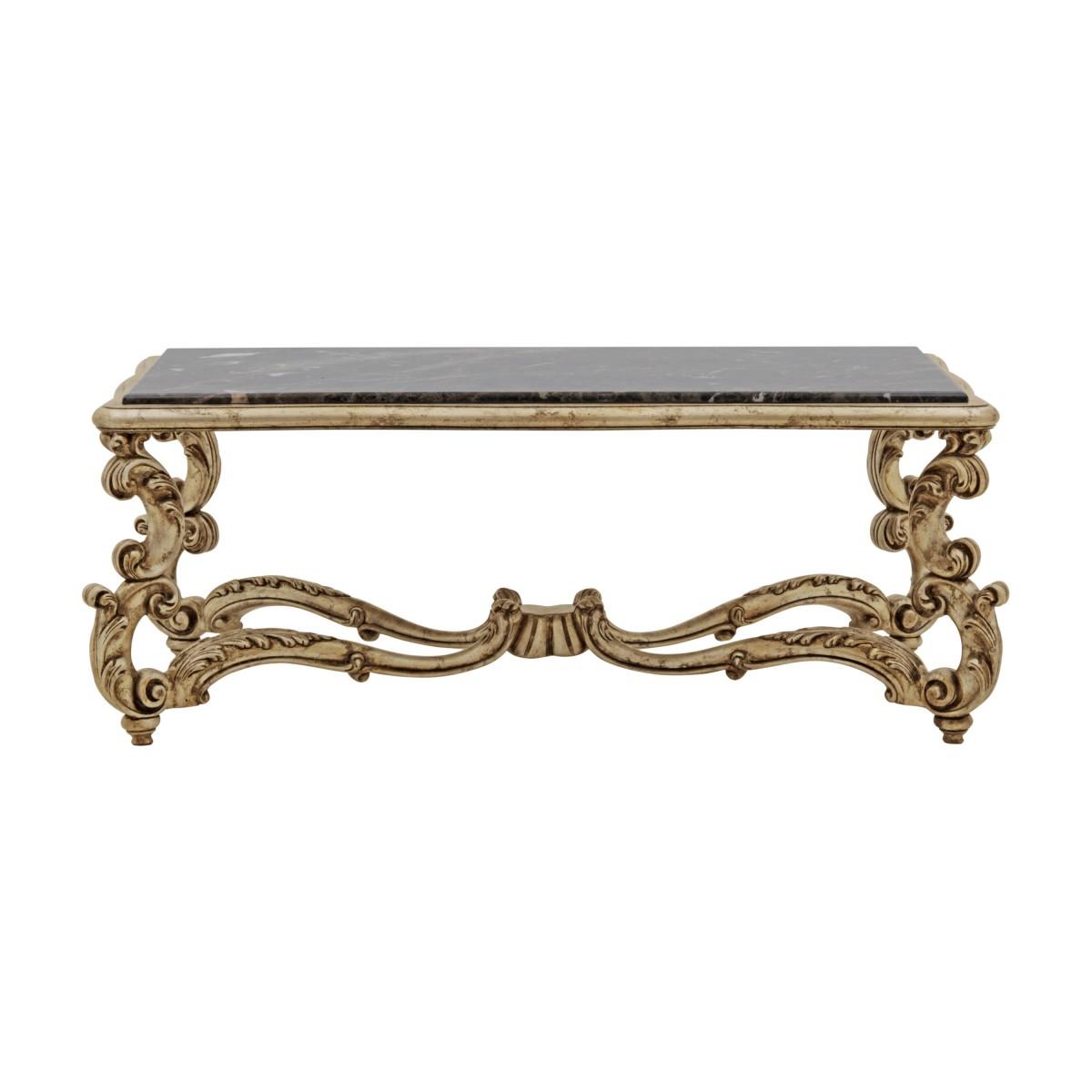 replica small table firenze b 6196