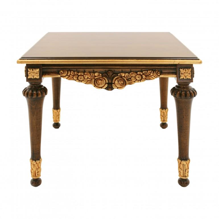 replica small table giano 2230