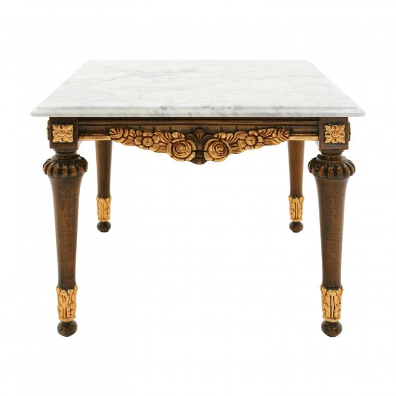 replica small table giano b 464