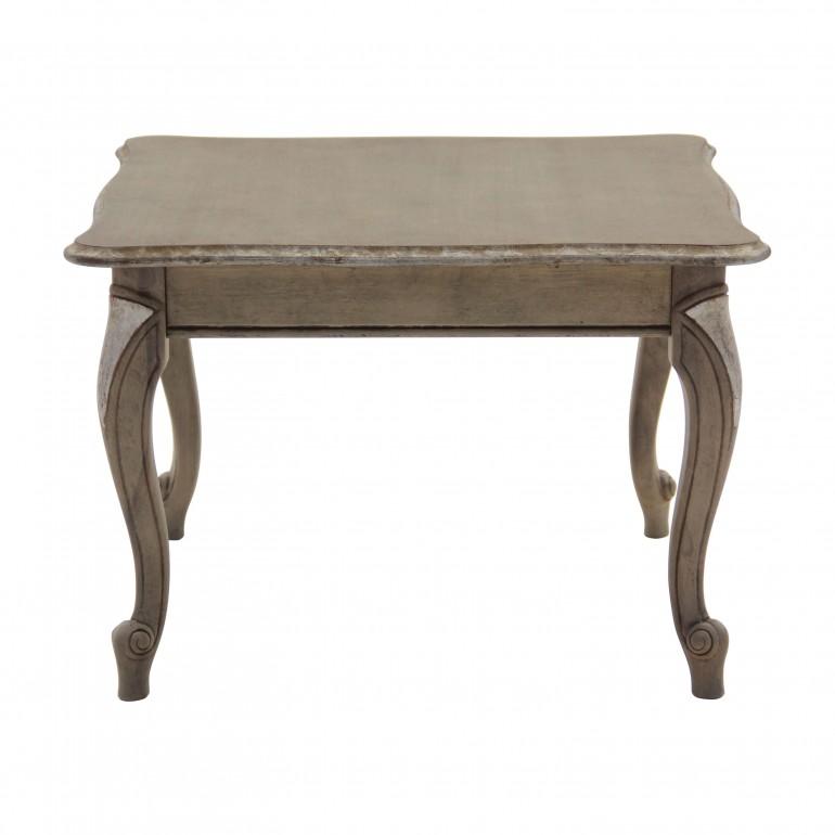replica table diomede 5091