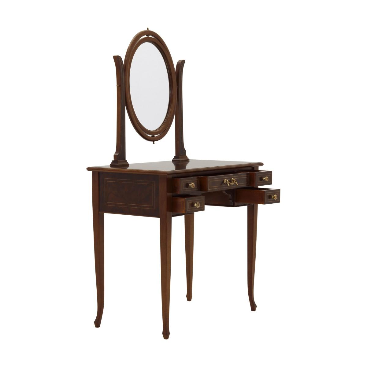 Desk Adone - Sevensedie
