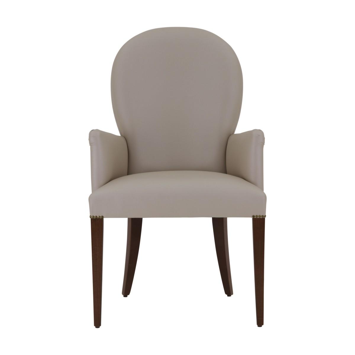 restaurant armchair calipso 1 8559