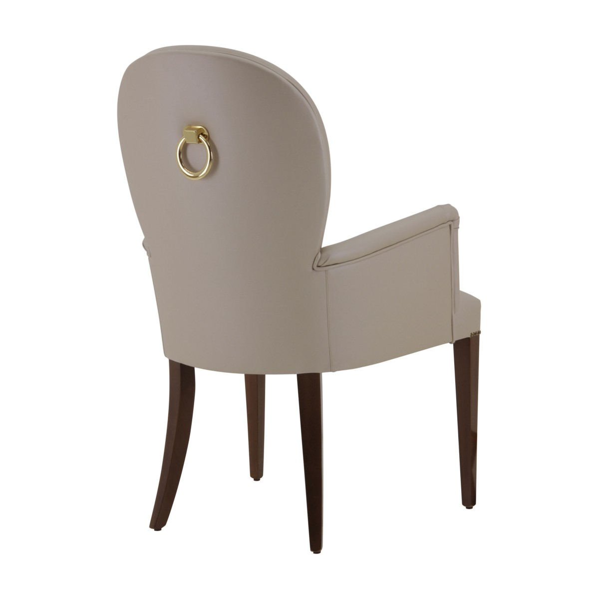 restaurant armchair calipso 2 3242