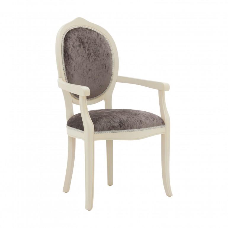 restaurant armchair debora 9245