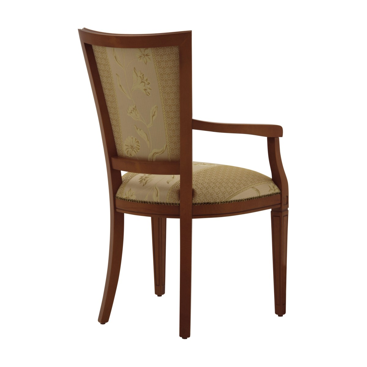 Chair Praga - Sevensedie