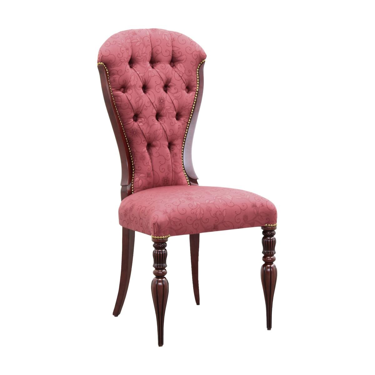restaurant chair adele 0 9590