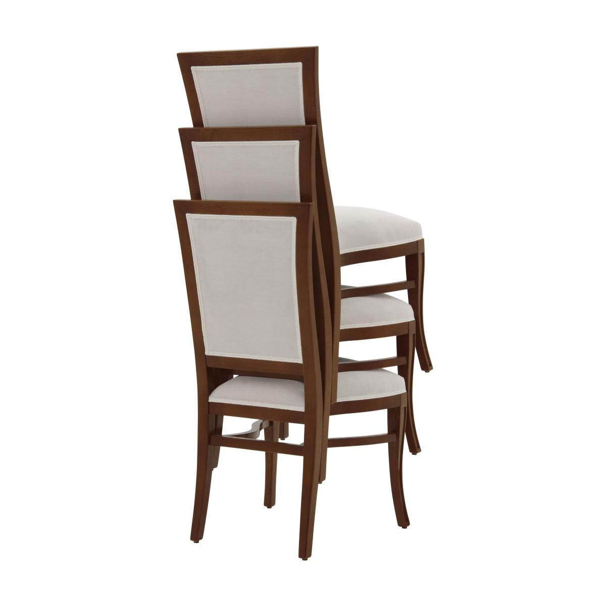 Chair Amelia - Sevensedie