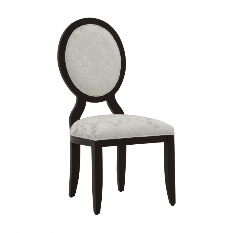 restaurant chair anello 4558