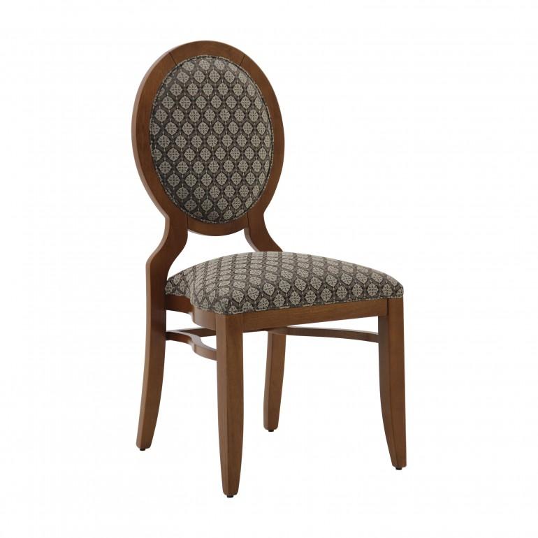 restaurant chair anello 8123