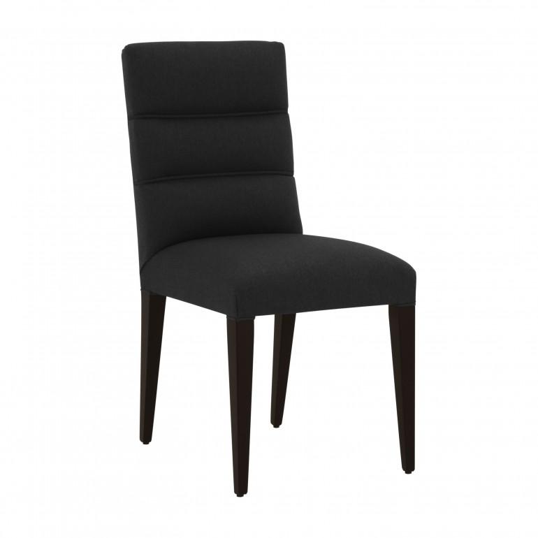 restaurant chair arianna 7383