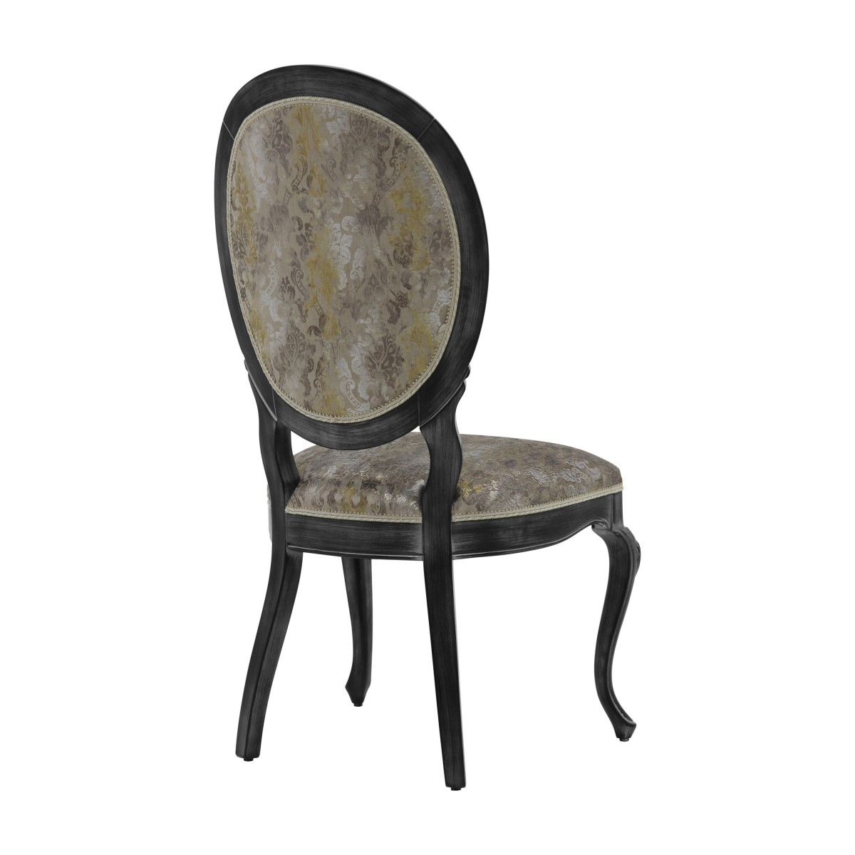 Chair Armonia - Sevensedie