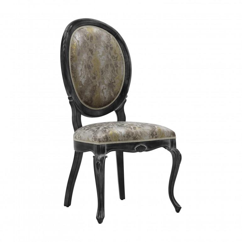 restaurant chair armonia 3117
