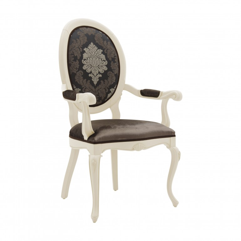 restaurant chair armonia 6785