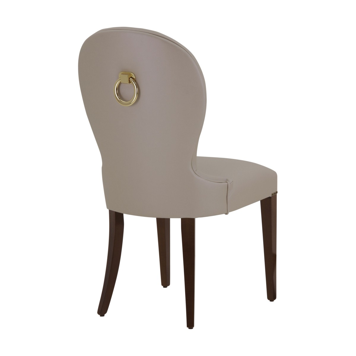 restaurant chair calipso 1 9174