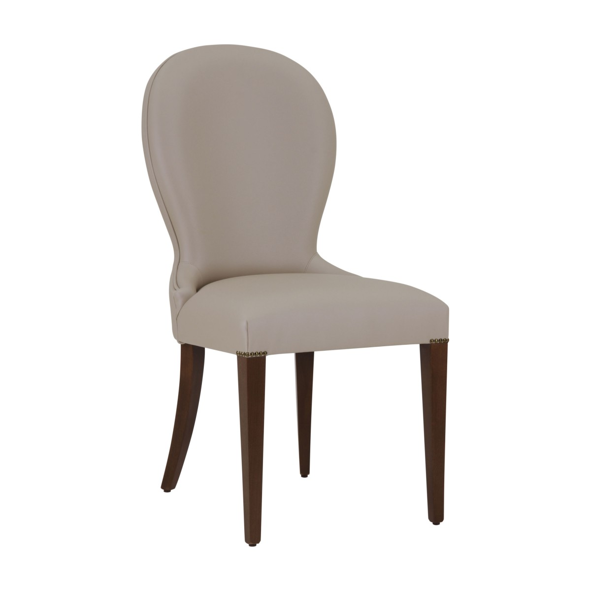restaurant chair calipso 3686