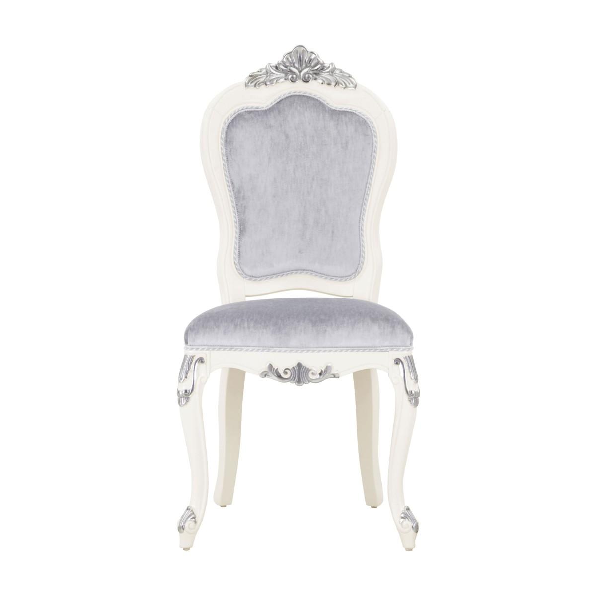 Chair Cresta - Sevensedie