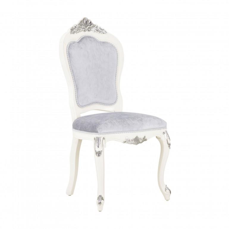 restaurant chair cresta 6572