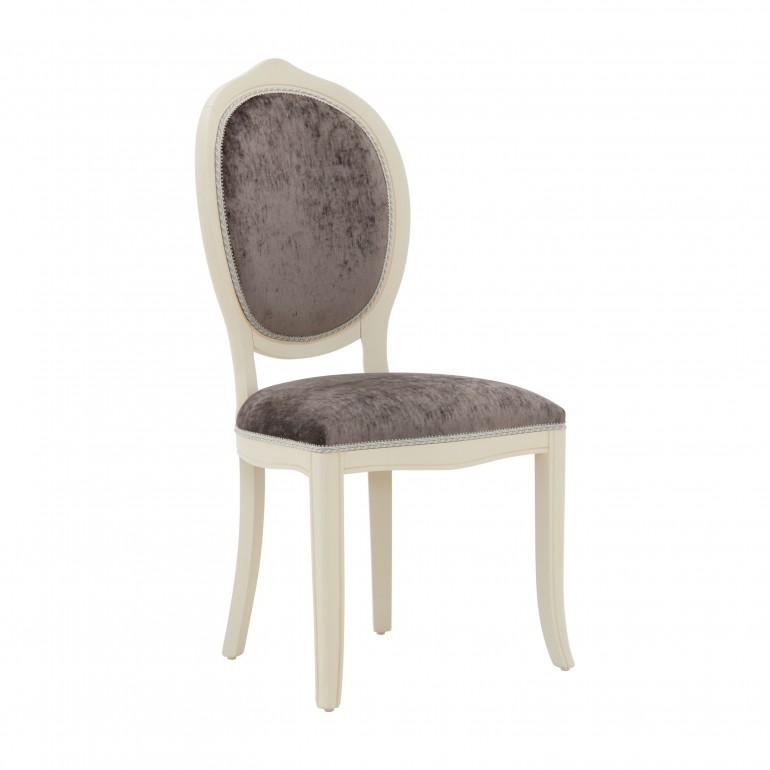 restaurant chair debora 744