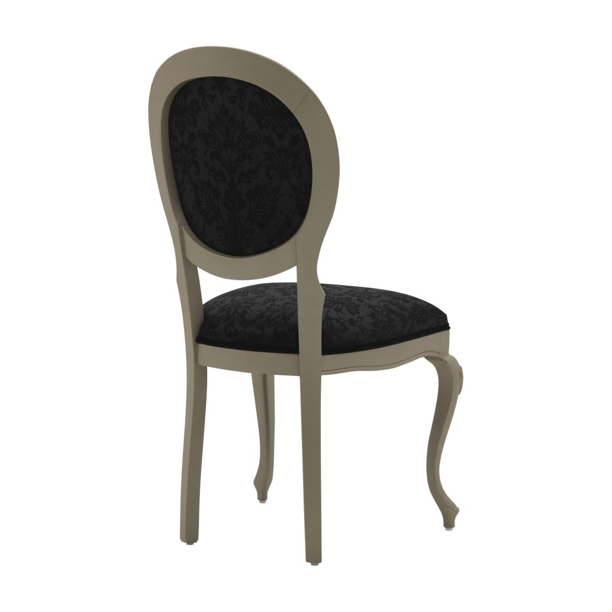 Chair Evia - Sevensedie