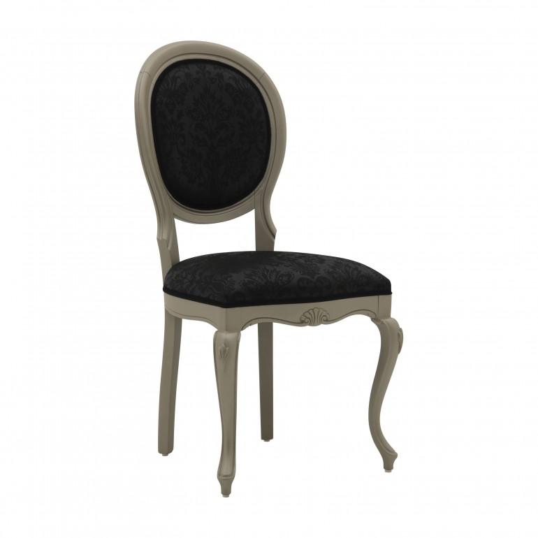 restaurant chair evia 8959