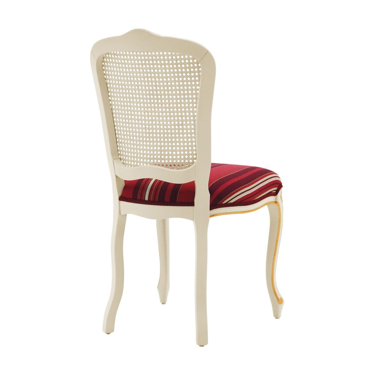 restaurant chair fiorino 1 6128
