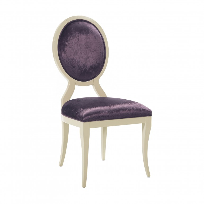 restaurant chair gaston 3892