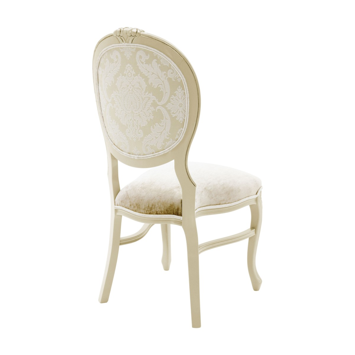 Chair Kiev - Sevensedie