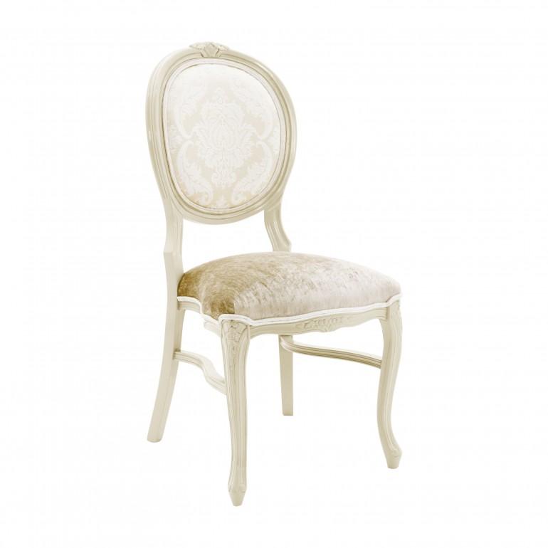 restaurant chair kiev 8207