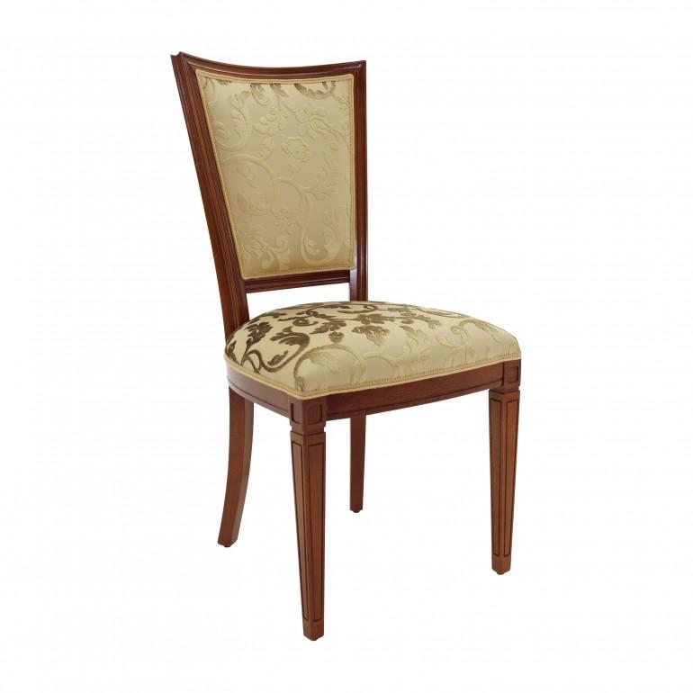 restaurant chair praga 4061
