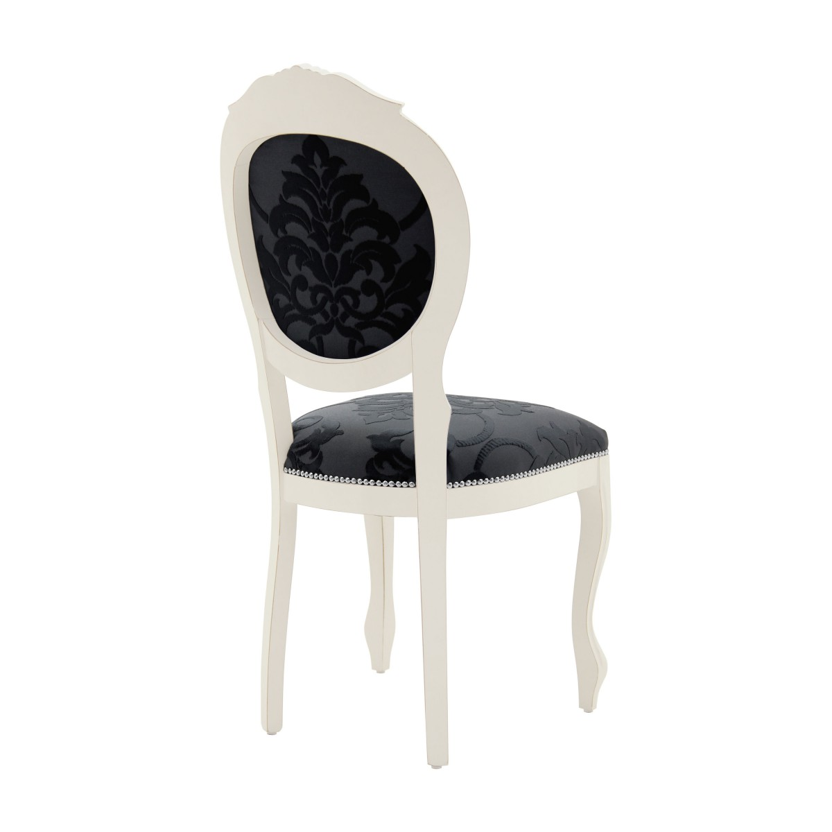 restaurant chair sabry 1 9489