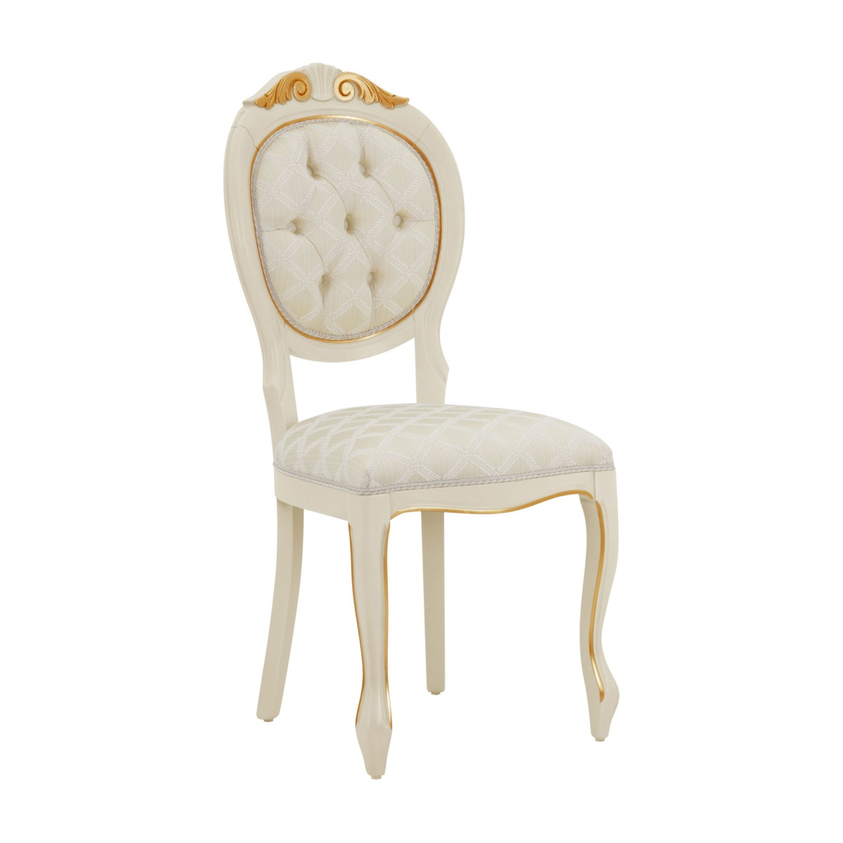 restaurant chair sabry 2148
