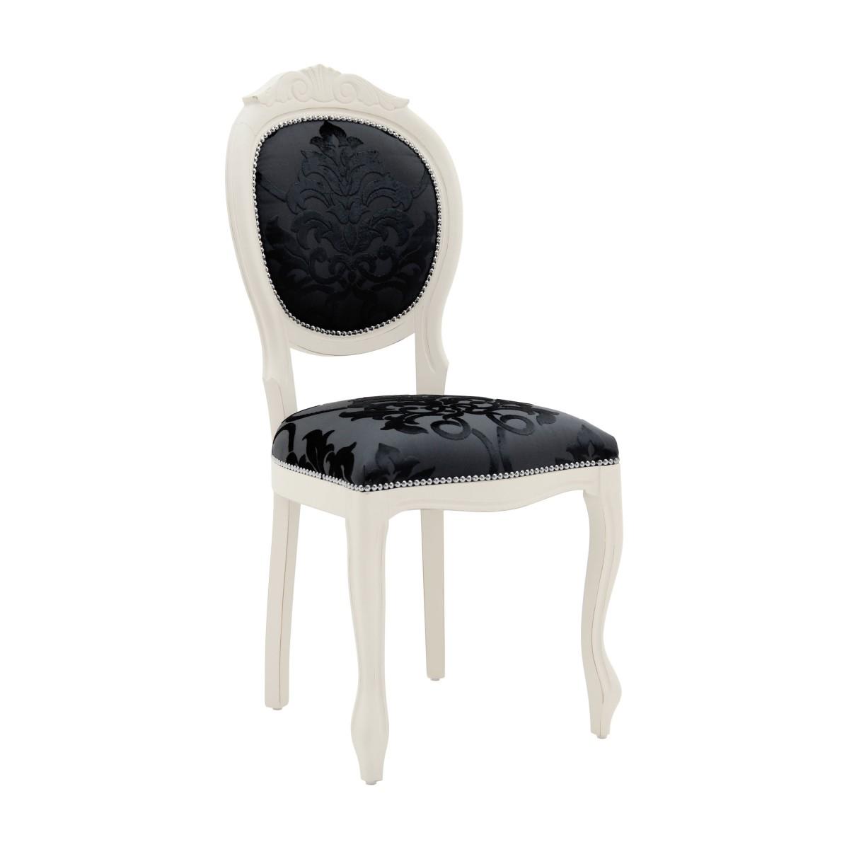restaurant chair sabry 3245