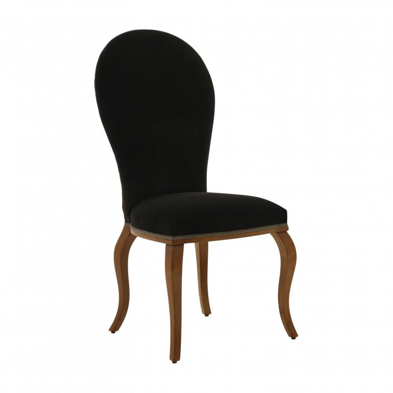 restaurant chair sofia 3395