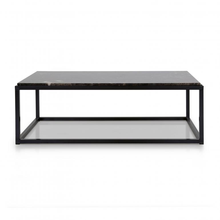simple modern style table demir 59 1745